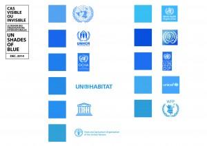 2014-12 UN Blues2-01