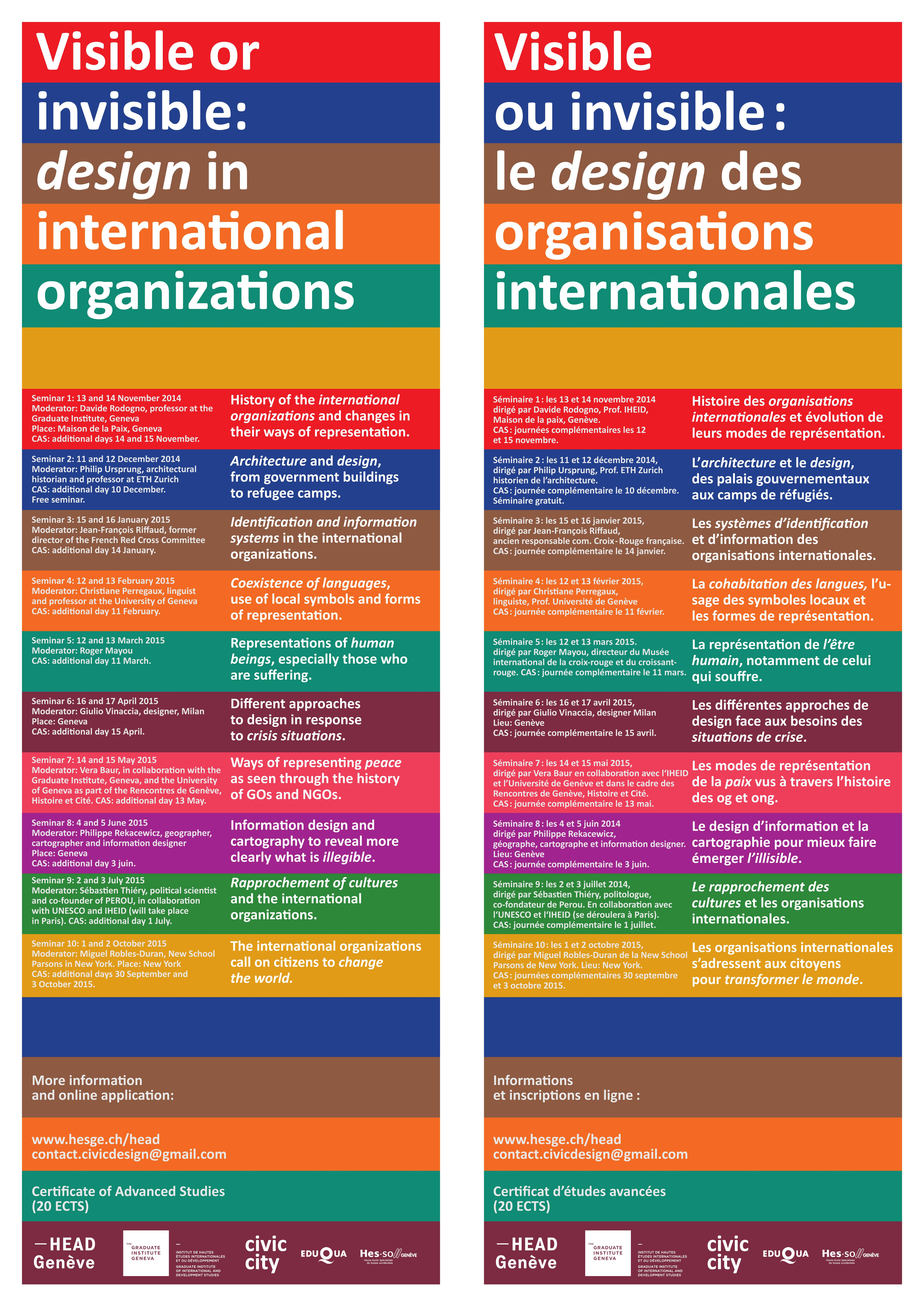 Affiche Programme_v20-03
