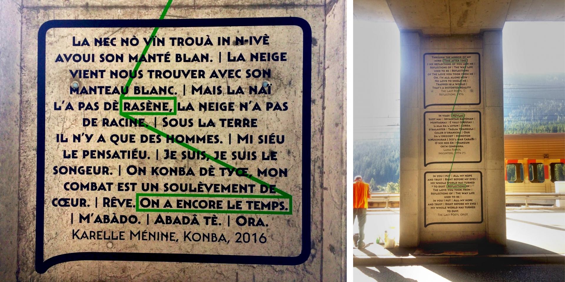 voyages-entre-les-langues Sagliains